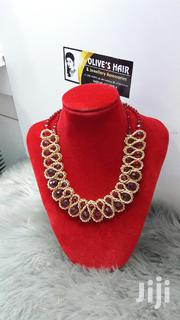 Necklaces at Fair Price | Jewelry for sale in Central Region, Kampala
