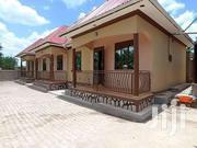 Exemplar 2bedroom 2bathroom In Seeta At 400k | Houses & Apartments For Rent for sale in Central Region, Mukono