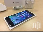 iPhone 6 New | Mobile Phones for sale in Central Region, Kampala