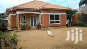 Gorgeous 4bedroom Home In Najjera At 300M | Houses & Apartments For Sale for sale in Central Region, Kampala