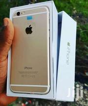 New iPhone 6plus | Mobile Phones for sale in Central Region, Kampala