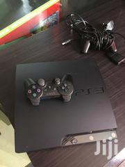 It's Good And Enjoyable | Video Game Consoles for sale in Central Region, Kampala