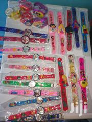 Brand New Designer Kids Watches | Watches for sale in Central Region, Kampala