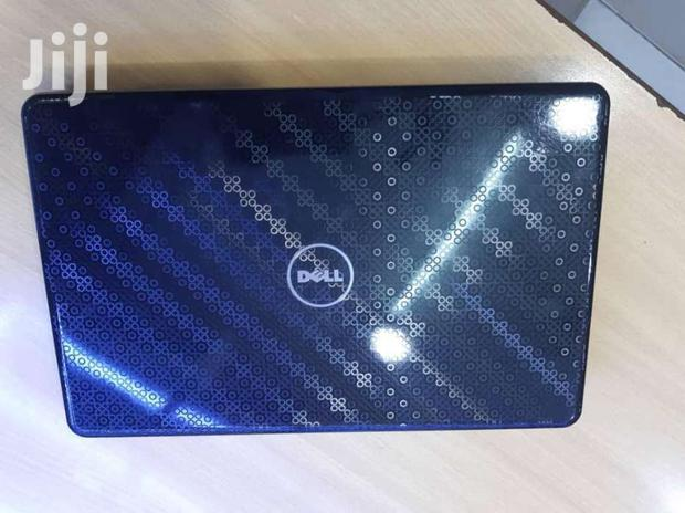 Archive: DELL INSPIRON N5030