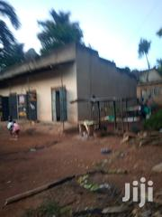 Muyenga Land 25decimals. | Land & Plots For Sale for sale in Central Region, Kampala