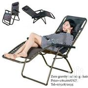 Zero Gravity Inclining Chair | Home Appliances for sale in Central Region, Kampala