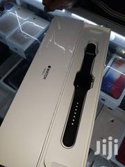 New Iwatch Series 5 44mm 40mm Never Used | Smart Watches & Trackers for sale in Central Region, Kampala