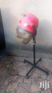 Salon Stand Dryer For Sale | Salon Equipment for sale in Central Region, Kampala