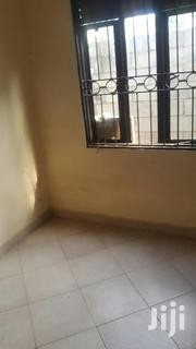 Two Bedroom House For Rent In Kireka | Houses & Apartments For Rent for sale in Central Region, Kampala