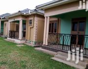 Bweyogerere Two Bedroom House for Rent at 400k | Houses & Apartments For Rent for sale in Central Region, Kampala
