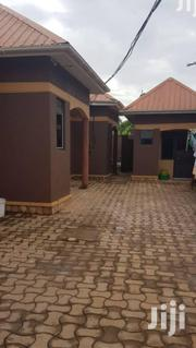 Naalya Single Room House for Rent at 200k | Houses & Apartments For Rent for sale in Central Region, Kampala