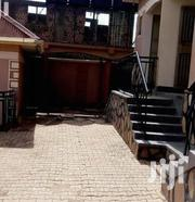 Single Room for Rent in Kireka Kamuli Road at 200k | Houses & Apartments For Rent for sale in Central Region, Kampala