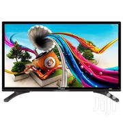 Super General SGLED32A2 Full HD LED Television 32inch | TV & DVD Equipment for sale in Central Region, Kampala