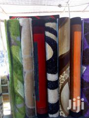 Centre Rug Paris | Home Accessories for sale in Central Region, Kampala