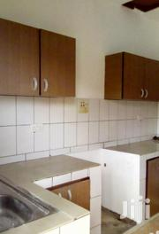 Executive Two Bedroom House For Rent In Najjela   Houses & Apartments For Rent for sale in Central Region, Kampala