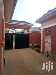 Double Room In Mutungo   Houses & Apartments For Rent for sale in Central Region, Kampala