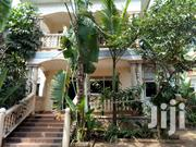 Luxurious Four Bedroom Mansion For Rent In Naaly At 2m | Houses & Apartments For Rent for sale in Central Region, Kampala