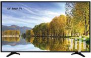 Super General-smart Fhd LED TV 43 Inches | TV & DVD Equipment for sale in Central Region, Kampala