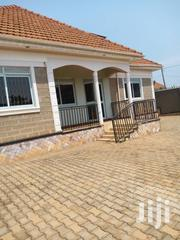 House For Sale 3bedrooms 2bathrooms Sitting Dining Modern Kitchen | Houses & Apartments For Sale for sale in Central Region, Kampala