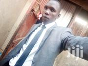 Part-time & Weekend CV | Part-time & Weekend CVs for sale in Central Region, Kampala