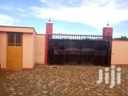 Three Bedroom House for Rent in Namulanda Entebbe Road | Houses & Apartments For Rent for sale in Central Region, Kampala