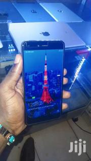 Infinix Zero 5 Pro | Mobile Phones for sale in Central Region, Kampala