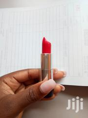 Oriflame Lipstick | Makeup for sale in Central Region, Kampala