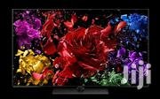 Panasonic-led TV 55 Inches | TV & DVD Equipment for sale in Central Region, Kampala