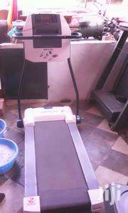 Treadmill | Sports Equipment for sale in Central Region, Kampala