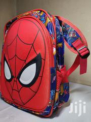 Kids Bag For School | Bags for sale in Central Region, Kampala