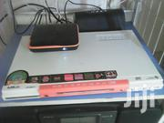 IYALO Dvd Reader | TV & DVD Equipment for sale in Central Region, Kampala