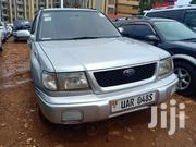 Subaru Forester 1998 Silver   Cars for sale in Central Region, Kampala