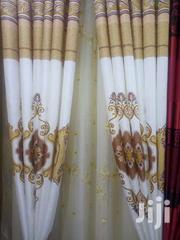 Curtains | Clothing for sale in Central Region, Kampala