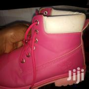 Timberland Shoes | Shoes for sale in Central Region, Kampala