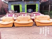 Mavarous Sofas | Furniture for sale in Central Region, Wakiso