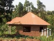 House For Sale | Land & Plots For Sale for sale in Central Region, Wakiso
