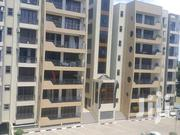 Buziga Apartments for Rent | Houses & Apartments For Rent for sale in Central Region, Kampala