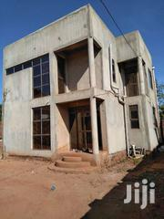 4 Bedrooms, All Self Contained On #17decimals In #Kajjansi At #250m   Houses & Apartments For Sale for sale in Central Region, Kampala