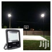 LED Flood Light 150 Watt | Commercial Property For Sale for sale in Central Region, Kampala
