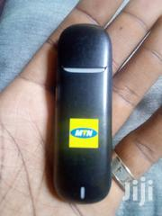 Mtn Modem.   Networking Products for sale in Central Region, Kampala
