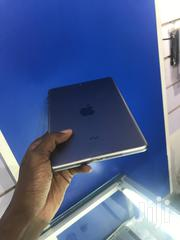 Apple iPad mini 2 32 GB Silver | Tablets for sale in Central Region, Kampala