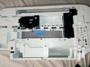 Coloured 3 In 1 Ink Jet Printer For Sale | Printers & Scanners for sale in Central Region, Kampala