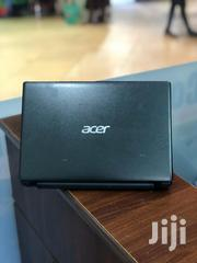 Laptop Acer Aspire 1 2GB Intel Celeron HDD 320GB | Laptops & Computers for sale in Central Region, Kampala