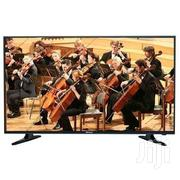 Hisense 40 Inches | TV & DVD Equipment for sale in Central Region, Kampala