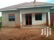 4 Bed Roomed House For Sale | Houses & Apartments For Sale for sale in Central Region, Wakiso