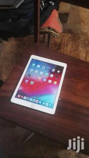 Apple iPad 9.7 32 GB Silver | Tablets for sale in Central Region, Kampala