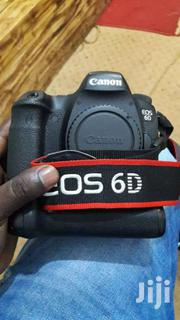 Canon 6ds For Sale | Cameras, Video Cameras & Accessories for sale in Central Region, Kampala