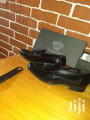 Formal Shoes | Shoes for sale in Central Region, Kampala
