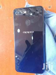 Oppo F9 64 GB Blue | Mobile Phones for sale in Central Region, Kampala