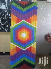 Room Plastic Carpet | Home Accessories for sale in Central Region, Kampala